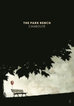 https://bookspoils.wordpress.com/2017/11/09/review-the-park-bench-by-christophe-chaboute/
