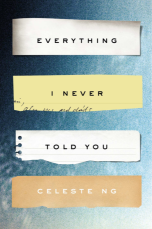 https://bookspoils.wordpress.com/2017/12/23/review-everything-i-never-told-you-by-celeste-ng/