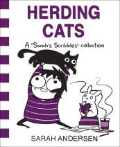 https://bookspoils.wordpress.com/2017/12/06/review-herding-cats-by-sarah-andersen/