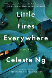 https://bookspoils.wordpress.com/2017/12/09/review-little-fires-everywhere-by-celeste-ng/