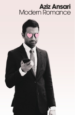 https://bookspoils.wordpress.com/2017/12/07/review-modern-romance-by-aziz-ansari/