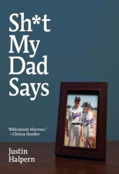 https://bookspoils.wordpress.com/2017/12/11/review-sht-my-dad-says-by-justin-halpern/