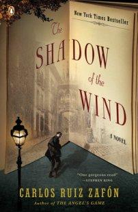 https://bookspoils.wordpress.com/2017/12/19/review-the-shadow-of-the-wind-by-carlos-ruiz-zafon/