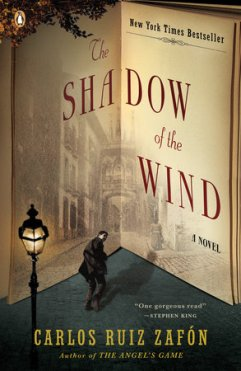 https://bookspoils.wordpress.com/2017/12/19/review-the-shadow-of-the-wind-by-carlos-ruiz-zafon/