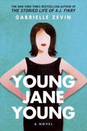 https://bookspoils.wordpress.com/2017/07/13/review-young-jane-young-by-gabrielle-zevin/