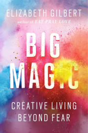https://bookspoils.wordpress.com/2018/01/28/review-big-magic-by-elizabeth-gilbert/