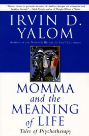 https://bookspoils.wordpress.com/2018/01/21/review-momma-and-the-meaning-of-life-by-irvin-d-yalom/