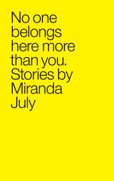 https://bookspoils.wordpress.com/2018/01/19/review-no-one-belongs-here-more-than-you-by-miranda-july/