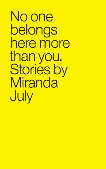 https://bookspoils.wordpress.com/2018/01/19/review-no-one-belongs-here-more-than-you-by-miranda-july/