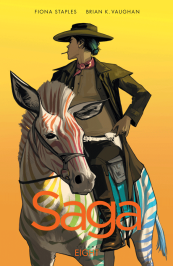https://bookspoils.wordpress.com/2018/01/16/review-saga-vol-8-by-brian-k-vaughan/
