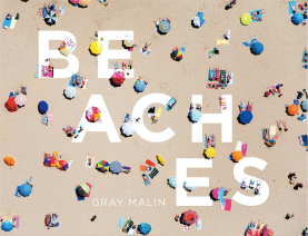 https://bookspoils.wordpress.com/2018/02/04/review-beaches-by-gray-malin/