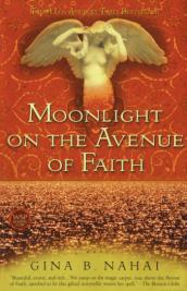 https://bookspoils.wordpress.com/2018/02/18/review-moonlight-on-the-avenue-of-faith-by-gina-b-nahai/