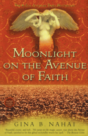 https://bookspoils.wordpress.com/2018/02/18/review-moonlight-on-the-avenue-of-faith-by-gina-b-nahai/