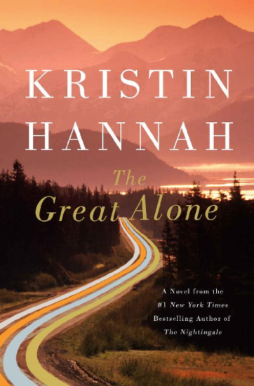https://bookspoils.wordpress.com/2018/02/11/review-the-great-alone-by-kristin-hannah/