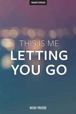 https://bookspoils.wordpress.com/2018/02/15/review-this-is-me-letting-you-go-by-heidi-priebe/