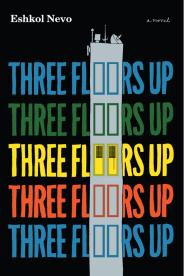 https://bookspoils.wordpress.com/2018/02/25/review-three-floors-up-by-eshkol-nevo/