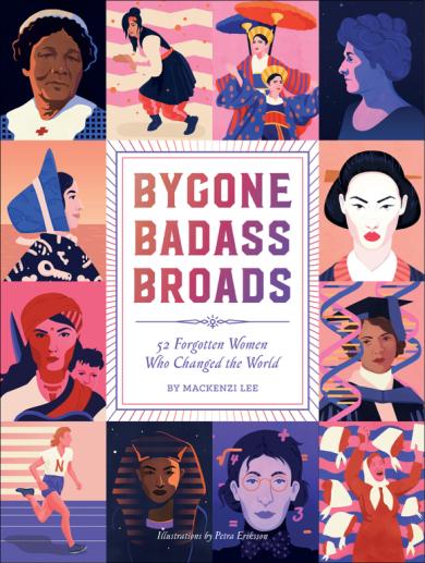 https://bookspoils.wordpress.com/2018/03/12/review-bygone-badass-broads-by-mackenzi-lee/