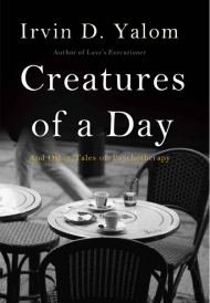 https://bookspoils.wordpress.com/2018/03/05/review-creatures-of-a-day-and-other-tales-of-psychotherapy-by-irvin-d-yalom/