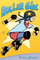https://bookspoils.wordpress.com/2018/03/21/review-roller-girl-by-victoria-jamieson/