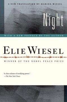 https://bookspoils.wordpress.com/2018/04/12/holocaust-memorial-day-2018/