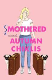 https://bookspoils.wordpress.com/2018/04/22/smothered-by-autumn-chiklis/