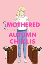 https://bookspoils.wordpress.com/2018/04/22/smothered-by-autumn-chiklis/