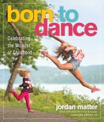 https://bookspoils.wordpress.com/2018/05/03/review-born-to-dance-by-jordan-matter/