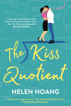 https://bookspoils.wordpress.com/2018/05/23/review-the-kiss-quotient-by-helen-hoang/