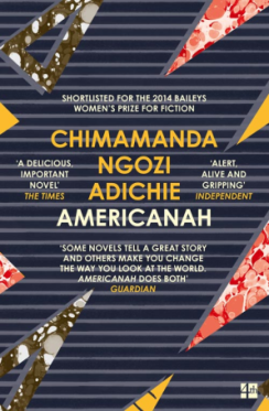 https://bookspoils.wordpress.com/2018/06/03/americanah-chimamanda-ngozi-adichie/