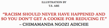Good Night Stories for Rebel Girls 2 2-- bookspoils