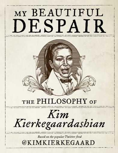 https://bookspoils.wordpress.com/2018/06/20/review-my-beautiful-despair-by-kim-kierkegaardashian/