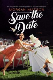 https://bookspoils.wordpress.com/2018/06/10/wedding-shenanigans-family-disasters-and-childhood-crushes-in-save-the-date-by-morgan-matson/