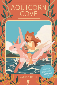 https://bookspoils.wordpress.com/2018/07/03/review-aquicorn-cove-by-katie-oneill/