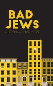 https://bookspoils.wordpress.com/2018/07/19/bad-jews-bookspoils/