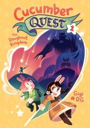 https://bookspoils.wordpress.com/2018/07/10/review-cucumber-quest-the-doughnut-kingdom-by-gigi-d-g/