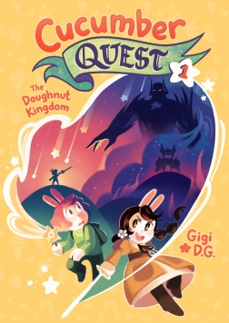 https://bookspoils.wordpress.com/2018/07/10/review-cucumber-quest-the-doughnut-kingdom-by-gigi-d-g/