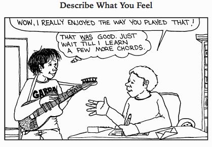 How to Talk So Teens Will Listen & Listen So Teens Will Talk 4-- bookspoils
