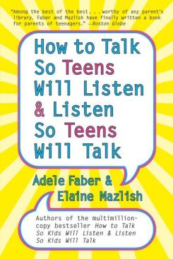 https://bookspoils.wordpress.com/2018/07/08/review-how-to-talk-so-teens-will-listen-listen-so-teens-will-talk/