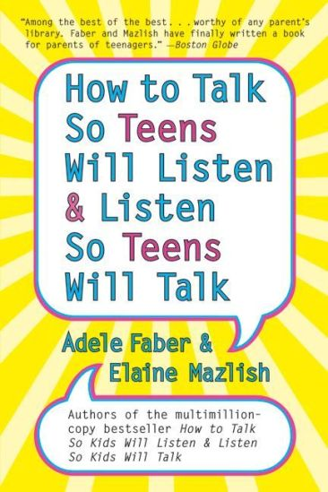 https://bookspoils.wordpress.com/2018/07/08/review-how-to-talk-so-teens-will-listen-listen-so-teens-will-talk/