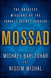 https://bookspoils.wordpress.com/2018/07/05/mossad-by-michael-bar-zohar-nissim-mishal/