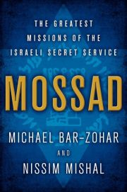 https://bookspoils.wordpress.com/2018/07/05/mossad-by-michael-bar-zohar-nissim-mishal/