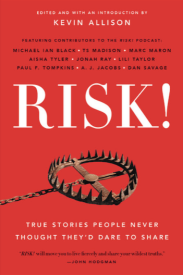 https://bookspoils.wordpress.com/2018/07/17/rant-review-risk-by-kevin-allison-editor/