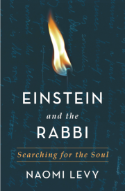 https://bookspoils.com/2018/08/29/review-einstein-and-the-rabbi-by-naomi-levy/