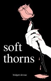 https://bookspoils.com/2018/08/14/soft-thorns-by-bridgett-devoue/