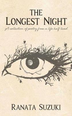 https://bookspoils.com/2018/08/04/heartbreak-and-love-poems-in-the-longest-night-by-ranata-suzuki/