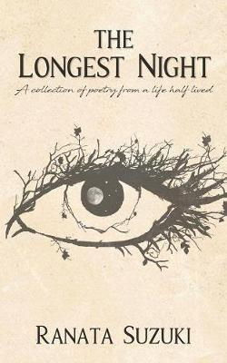 https://bookspoils.com/2018/08/04/heartbreak-and-love-poems-in-the-longest-night-by-ranata-suzuki/