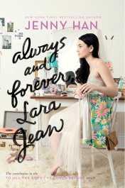 https://bookspoils.com/2018/09/18/always-and-forever-lara-jean/
