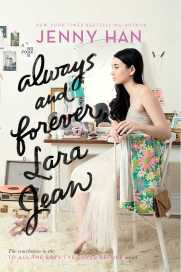 https://bookspoils.com/2018/09/18/always-and-forever-lara-jean/