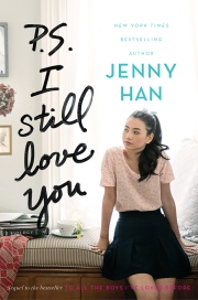 https://bookspoils.com/2018/09/16/in-depth-bookspoilery-review-p-s-i-still-love-you-by-jenny-han/