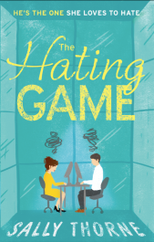 https://bookspoils.com/2018/09/23/thirst-romance-review-the-hating-game-by-sally-thorne/